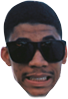 hodgy.png