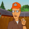 NHL Thread - last post by Dale Gribble