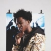 FREE EARL - last post by Cray