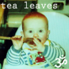 TRASH TALK IS A BAND - last post by tea leaves
